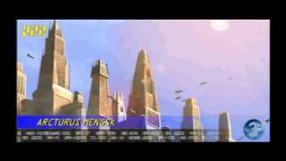 an analysis of the inauguration speech of arcturus mengsk in starcraft the video game Whoever familiar with the starcraft lore is aware what if mengsk didn't abandon kerrigan the wings of liberty universe feels like a sci-fi video game.