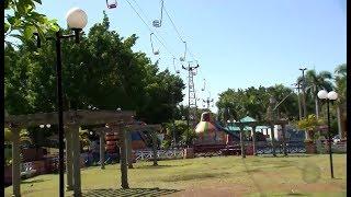 Barra Bonita comemora 135 anos com muitas atrações
