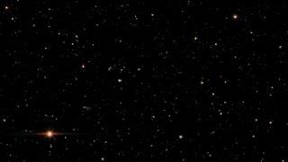Video Stars in the Universe | 4K Relaxing Screensaver MP3, 3GP, MP4, WEBM, AVI, FLV November 2018