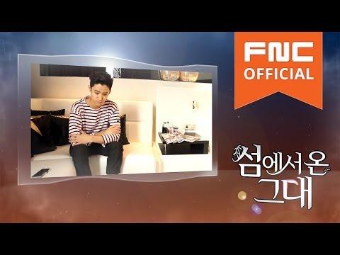 [FTISLAND] 7th Anniversary Epilogue_JaeJin