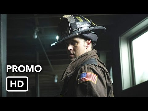 Chicago Fire 5.11 Preview