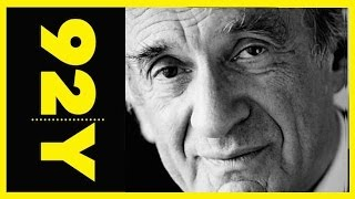 """Video Elie Wiesel: """"To Life!"""" A Celebration of 180 Jewish Lectures at 92Y MP3, 3GP, MP4, WEBM, AVI, FLV Juli 2018"""