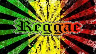 Download Lagu Sub Frequency Reggae Drum and Bass Mix [April 2011] Mp3