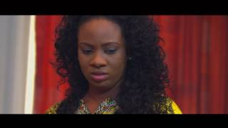 5IVE - Episode #11 full download video download mp3 download music download