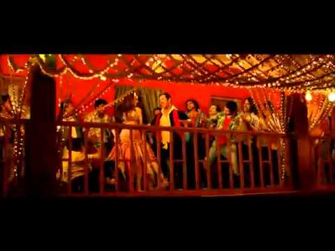 Video Shootout At Wadala - Laila Official HD Full Song Video feat. Sunny Leone & John Abraham download in MP3, 3GP, MP4, WEBM, AVI, FLV January 2017