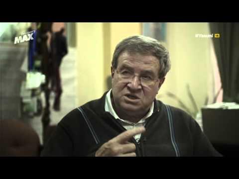 yasuni - Reportaje del periodista navarro David Beriain sobre las tribus indígenas y la tragedia del neoextractivismo fomentado por el Gobierno de Rafael Correa y des...