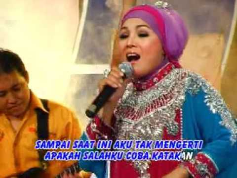 Video Yunita Ababiel - Pertengkaran (Official Music Video) download in MP3, 3GP, MP4, WEBM, AVI, FLV January 2017