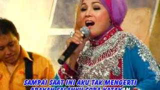 Video Yunita Ababiel - Pertengkaran (Official Music Video) MP3, 3GP, MP4, WEBM, AVI, FLV Desember 2018
