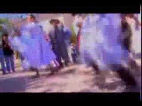Chaqueño Palavecino - A don Amancio