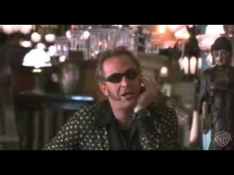 3000 mil na útěku (2001) - trailer