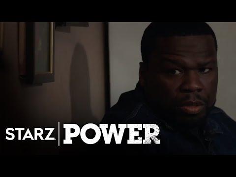 Power   Season 4, Episode 3 Sneak Peek: Care Of You   STARZ