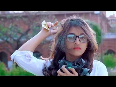 Download bd Romantic Songs  2018 | Bangle Love Song HD Mp4 3GP Video and MP3