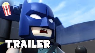 Nonton Lego DC Comics Super Heroes: Justice League – Cosmic Clash ~ Kids' Movie Trailers at pocket.watch Film Subtitle Indonesia Streaming Movie Download
