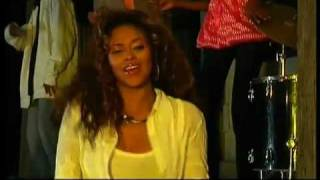 Baye Speedy - Filfilu - LEBE - Helen Berhe (Halle Berry)