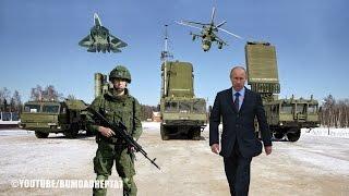 Nonton Russia S Military Modernization   Moderniza    O Militar Da R  Ssia   Russian Armed Forces 2017 Film Subtitle Indonesia Streaming Movie Download