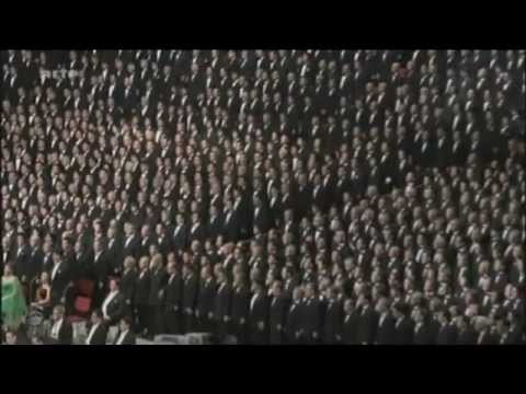 nona-sinfonia-de-beethoven-por-10-mil-japoneses