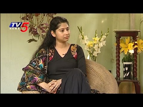 Watch Life Is Beautiful 2012 Telugu Movi - wallinsidecom