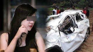 Video Keluarga Wanita Korban Laka di Sarangan Ungkap Sempat Tak Berani Buka Medsos: Bikin Saya Emosi MP3, 3GP, MP4, WEBM, AVI, FLV Oktober 2018
