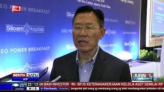 Video Lippo Group Bantah Isu Penjualan Saham Meikarta MP3, 3GP, MP4, WEBM, AVI, FLV April 2019