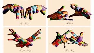 DJ Jay R - Bone Thugs N Gangstas (Kat Dahlia & Bone Thugs N Harmony &The Honey Drippers)
