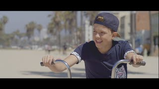 Jacob Sartorius - Hit or Miss (Official Music Video) - YouTube
