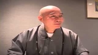 Khai thi dong tu Vietnam - Pháp Sư Tịnh Không