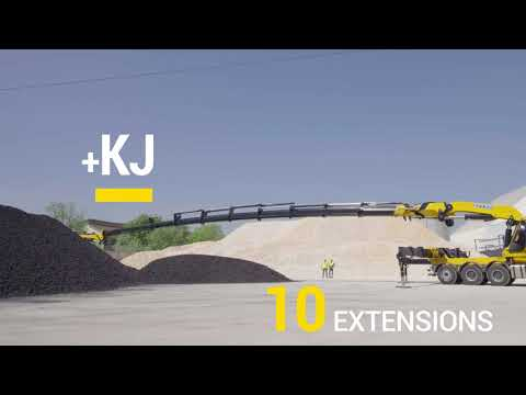 Video KJ: the revolutionary solution for the Effer 2255 download in MP3, 3GP, MP4, WEBM, AVI, FLV January 2017