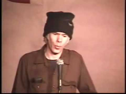 Talk Show - Jim Jarmusch