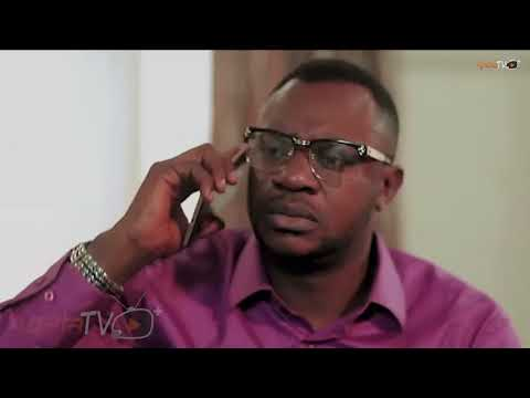Alejo Olorun 2 Yoruba Movie 2019 Now Showing On ApataTV+