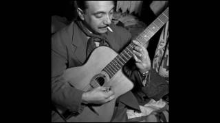 Video Django Reinhardt Anniversary Song 1947 MP3, 3GP, MP4, WEBM, AVI, FLV April 2019