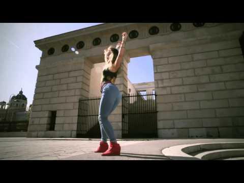 Elena yatkina dance (видео)