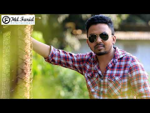 Download Jodi Kokhono DJ Version Be Belal Khan HD Mp4 3GP Video and MP3
