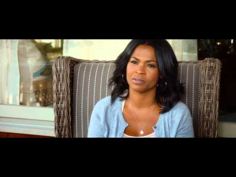 Tyler Perry's The Single Moms Club - Trailer