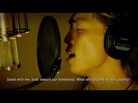 Triệu Con Tim (Million Hearts) – Nhạc sĩ Trúc Hồ
