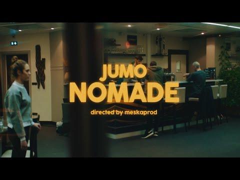 Jumo - Nomade