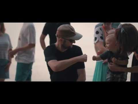 """El Cabu wraca z nowym klipem """"Moi Ludzie"""""""