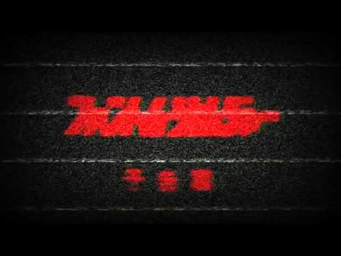 SURGERYHEAD- Shocking Dark //Electro/Glitch//SynthwaveDark//