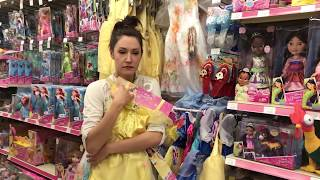 """Video When you find out Toys """"R"""" Us is closing MP3, 3GP, MP4, WEBM, AVI, FLV Juni 2018"""