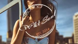 John Legend - You & I (Restrict Flavour Remix)