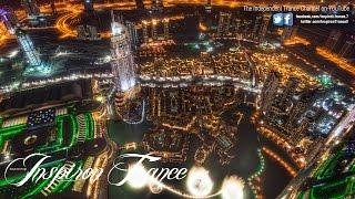 Armin van Buuren & Markus Schultz - The Expedition Beirut (Andrew Rayel Intro Mix) HD