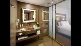 Novotel Bangkok Platinum Hotel By AsiaEscapade.com