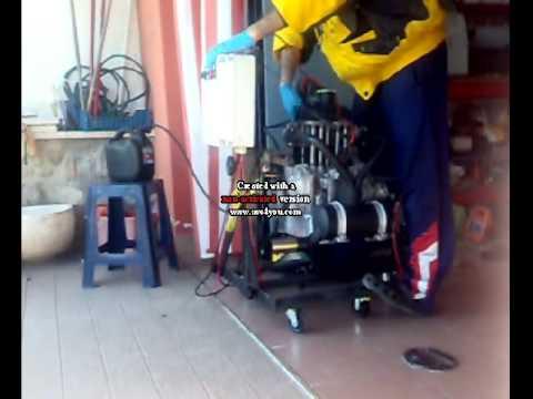 Fiat 500-126 Accensione motore x prova !!!!!!!!