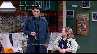 Video The Best Of Ini Talk Show - Roy Tayoshi Malah Dikira Tukang Es MP3, 3GP, MP4, WEBM, AVI, FLV Oktober 2018