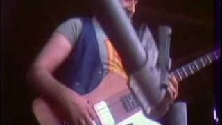 Nazareth-1975-Jet Lag (Pink Pop Festival)