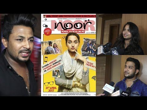 Public Review Of Film Noor