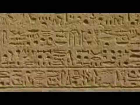 Egipto, un destino maravilloso