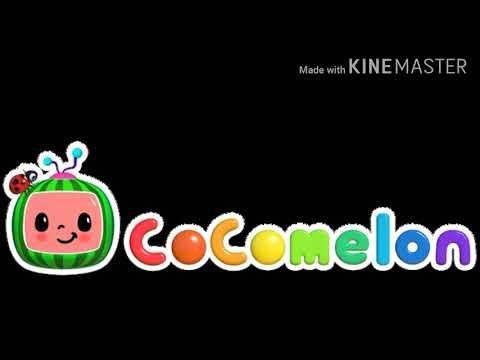 Dharma Rants season 1 episode 6: Cocomelon