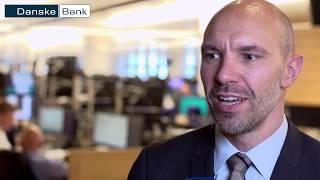 Emerging Markets Briefer September 2017