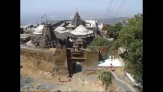 Junagadh India  city pictures gallery : Junagadh Gujarat India