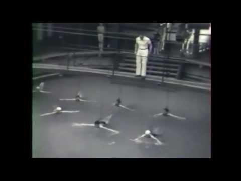 La vieille piscine de tourcoing en video blog de juluis59 for Piscine tourcoing